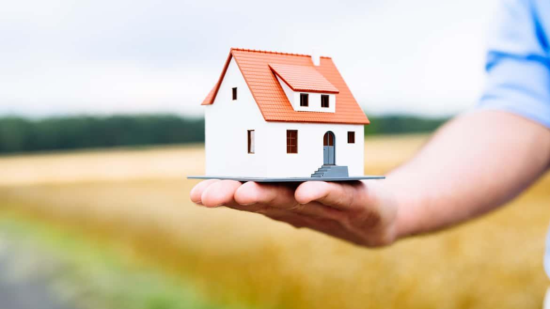 Insurance Housing