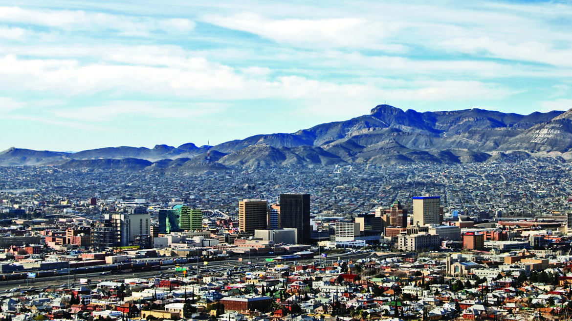 Finding Furnished Apartments in El Paso