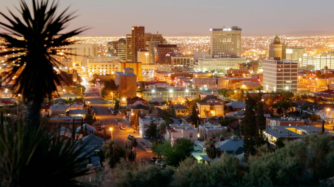 Understanding Your Needs: TDY Lodging in El Paso