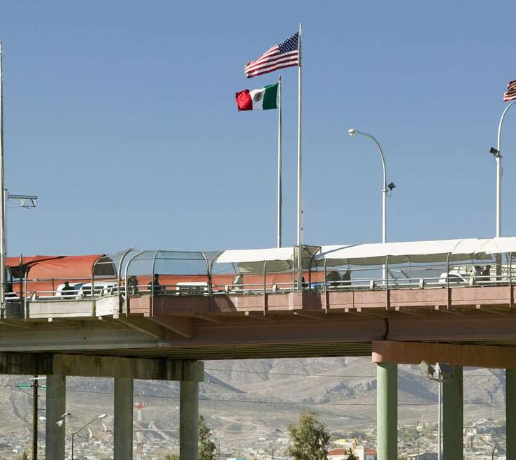 Finding a Good Place for an Extended Stay in El Paso