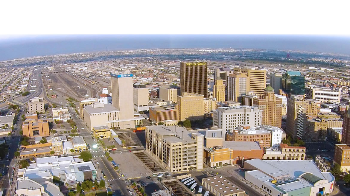 The Advantages of Affordable Corporate Housing in El Paso