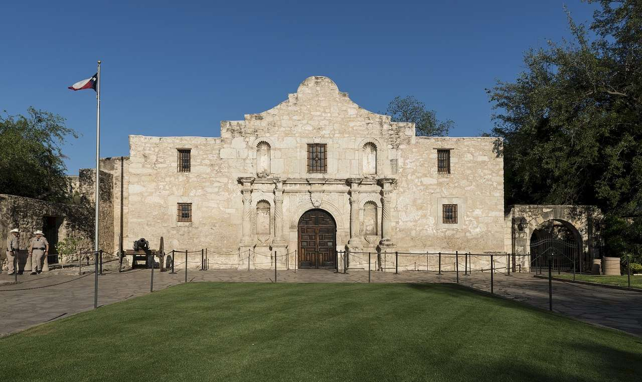 7 Things to Do During Your Extended Stay in San Antonio